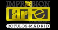 Rótulos luminosos Madrid - Rótulos Madrid