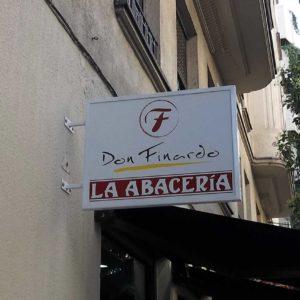 banderolaopacaclasica4